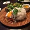【昭和区】デートにぴったりな雰囲気のカフェ