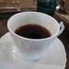 DELECTO COFFEE ROASTERSはコレ目当てに代々木上原に引っ越してもいいレベルの美味しさ!