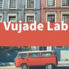 ヴジャデラボにようこそ(Welcome to Vujade Lab)