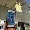 【iPhone速度規制問題】iPhone SEのバッテリー交換で100%に復活