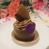 グランメゾン東京の「モンブランアマファソン」を食べたい!