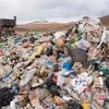最大の危機を迎えている日本、日本が抱えるゴミ問題の現実とは!?