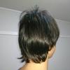 髪を切りに行く金さえ節約する、それがフリーターの生きる道
