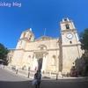 【街全体が世界遺産】ヴァレッタ地区をお散歩【マルタ島 観光】