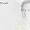 Quantum Break レビュー。 選択肢が生み出すゲームとドラマ