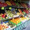 真夏の果実、常温の過失~八百屋の軒先に並んだ不機嫌な果実たちへ~