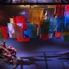 「サンシャワー:東南アジアの現代美術展 1980年代から現在まで」