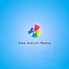 「Data Analyst Meetup Tokyo vol.8」に弊社データアナリストが登壇しました!
