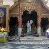 男1人旅 タイのチェンマイへ 3日目