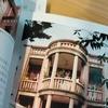 次の旅は✈厦門・コロンス島へ行っチャイナ計画②ホテル編