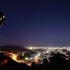 チェックメイトC.C.の夜景