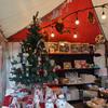 【神戸情報】クリスマスはボタニカルがテーマ 緑あふれる「布引ハーブ園」でほっとひと息
