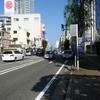 堀とバラック―戦後新潟市の事例―