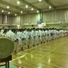 2016  第19回東京都高等学校少林寺拳法新人大会の様子を紹介します!