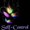 セルフコントロールが一番発揮されるタイミングは?