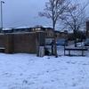 オックスフォード通信(311/54)大雪