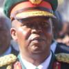 アフリカ レソトの陸軍司令官が暗殺