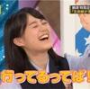 勝手に乃木坂ランキングベスト3