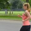 身体を温めるトレーニング!