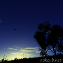 aokcub::Blog
