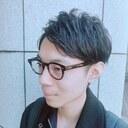 t-osawa-009 blog