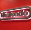 NY旅行その2(Nintendo World Storeへ)