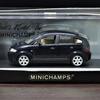 MINICHAMPS Audi A2 1/43