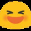 17.10.07 らじらーサタデー21時(安井謙太郎・髙橋優斗)文字起こし①