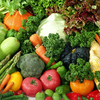 【食べて痩せる】ダイエット中の食事で最も大切な「食物繊維」のお話【便秘解消】