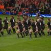 ラグビー・ワールドカップでニュージーランドが優勝したというのにハカのひとつも踊れなくて困った話
