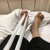 脛骨骨折、腓骨骨折から17日目で転院 リハビリ入院の期間は?
