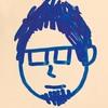Laravel Meetup Tokyo Vol.11で「Laravelを使った既存WebサービスのAPI化」について発表してきました