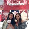 アイスの日 in COLDSTONE