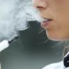 「電子タバコ」は体に有害:これは疑いの余地無し!(WHO報告)  (RTE-News, July 26, 2019)