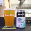 MAUI BREWING 「DOUBLE OVERHEAD」
