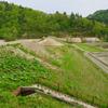 津刈ダム(青森県平川)