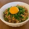 【レシピ公開】豆腐で!簡単美味しいなんちゃってそぼろは糖質制限の強い味方!