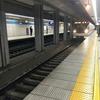 大曲駅へ (R2-3-1)