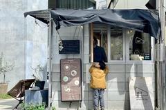 初めての子育てをやさしく包み込んでくれた、おだやかな街「江古田」
