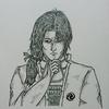 「剛毅なる名家の智将」