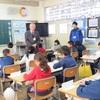 4年生 人権教室(12月11日)