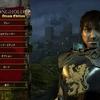 『Stronghold2』 個性とバランスの両立は難しい