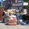 荷物の受け取りを回避したい。別居時に残してきた動産類(荷物)の対処法は、コレ!【モラハラ離婚調停体験記④】