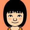 【前編】小学生女子と二人でうれしはずかし沖縄旅 【子連れでSFC②-1】