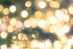 冬の幻想的な光の世界!東京都内のおすすめイルミネーションスポット10選