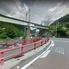 グーグルマップで鉄道撮影スポットを探してみた 上越線 湯檜曽駅~土合駅