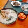 【台中牛肉麺】台湾では珍しいじっくり煮込んだ白濁スープ&手打ちうどんの名店『若柳一筋』で台湾を堪能する!