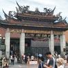 台湾、暮らすように旅してきた その7
