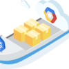 Cloud BuildでAPIドキュメントの生成を自動化