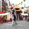 長崎の祭りといえばランタンじゃなくて「長崎くんち」!!今日から開催、長崎くんちの魅力!!